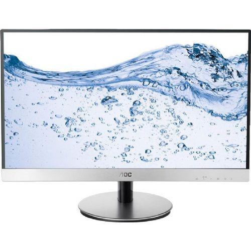 """AOC i2369Vm Value 58,4cm (23"""") IPS LED zvočniki LCD monitor"""