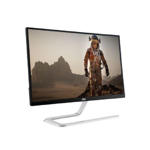 "AOC I2481FXH Style 60,5cm (23,8"") FHD IPS LED LCD monitor"