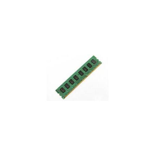 APACER 128MB DDR 184pin (PC2100) ram pomnilnik