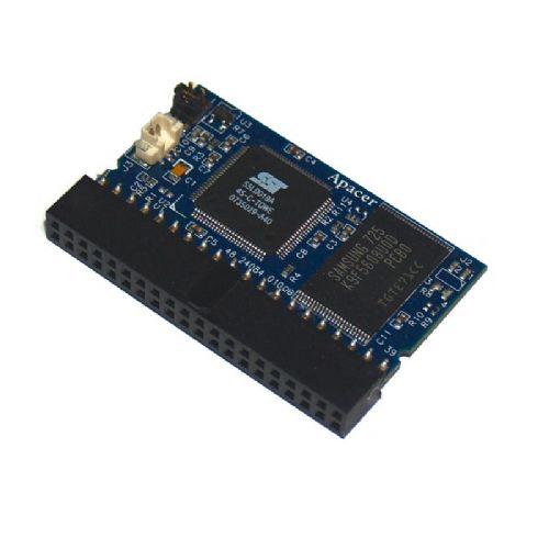 Apacer 64MB ATA Flash drive SSD