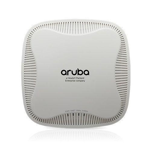 Aruba IAP-103 (RW) Instant 2x2:2 11n AP, JW190A