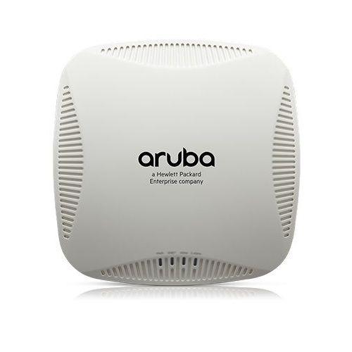 Aruba IAP-204 (RW) Instant 2x2:2 11ac AP