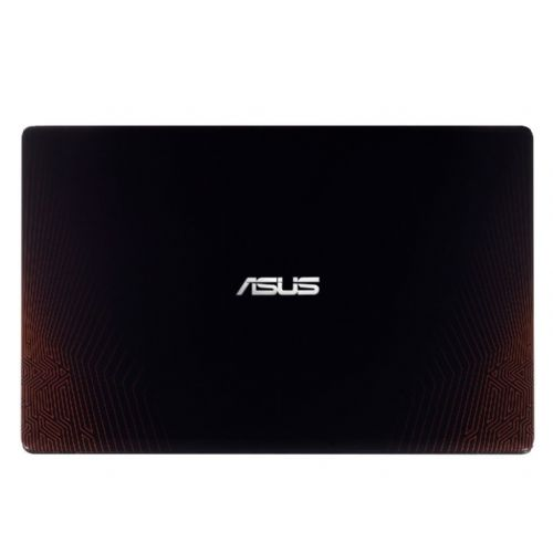 "Prenosnik ASUS K550VX-DM027D i7/16GB/SSD 256GB/GTX950M/15,6"" FHD"