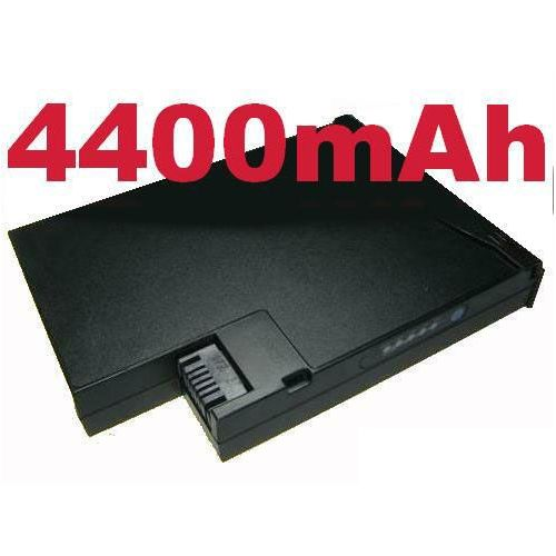 Baterija 4400mAh za Acer Aspire 1304XC 1306LC 1307LC 1310XC 1312