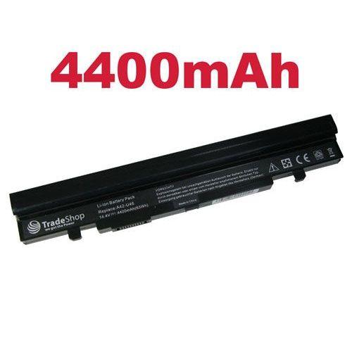 Baterija 4400mAh za Asus A32U46 A41U46 A42U46