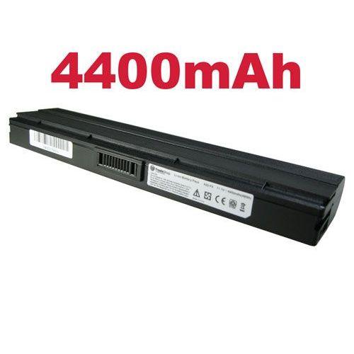 Baterija 4400mAh za ASUS F6K54S-SL F6K233E-SL F6K54SSL F6K233ESL