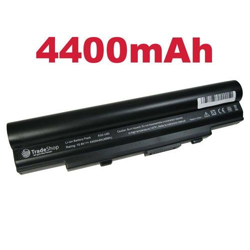 Baterija 4400mAh za Asus LO62061 90R-NUP1B2000Y 90R-NV61B2000Y