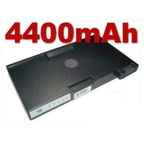Baterija 4400mAh za Dell Latitude C-540 M40 M50 PP-01 PP-01L PP0-1X