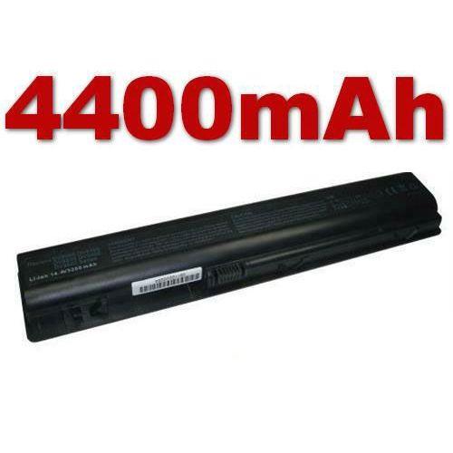 Baterija Batterie za Notebook HP Compaq Pavilion DV9500
