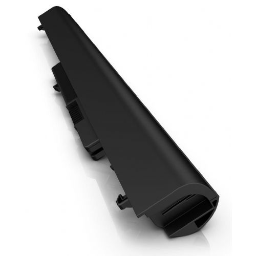 Baterija HP OA04 4 celična (J1U99AA)