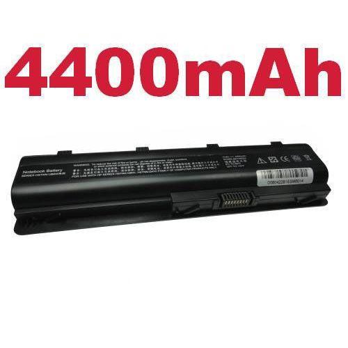 Baterija za HP HSTNNDB0W HSTNNDB0X HSTNNF01C HSTNNF02C