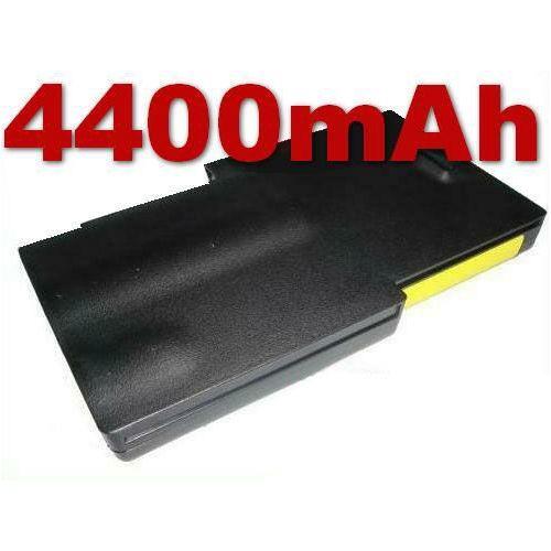 Baterija za IBM ThinkPad T20 T21 T22 T23 T24 T-20 02K6620