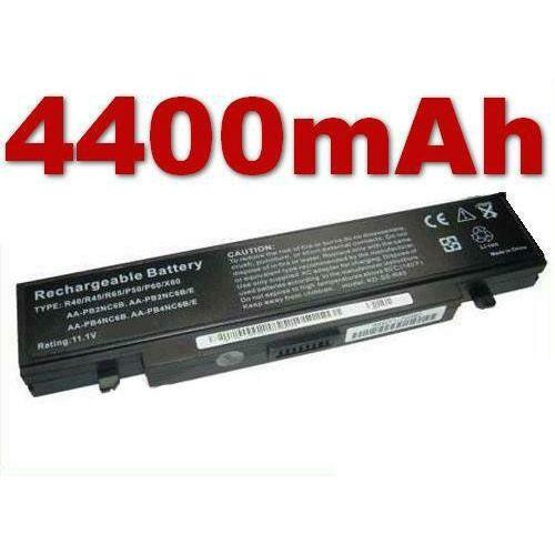 Baterija za Samsung P7450 Benks P7450 Darjo P8700 Balin