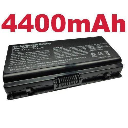 Baterija za Toshiba PA3615U-1BRM PA3615U-1BRS PABAS115
