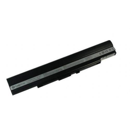 Baterija za UL80VT-WX028V UL80VT-WX041V UL80VT-WX046V UL80VT-WX056V
