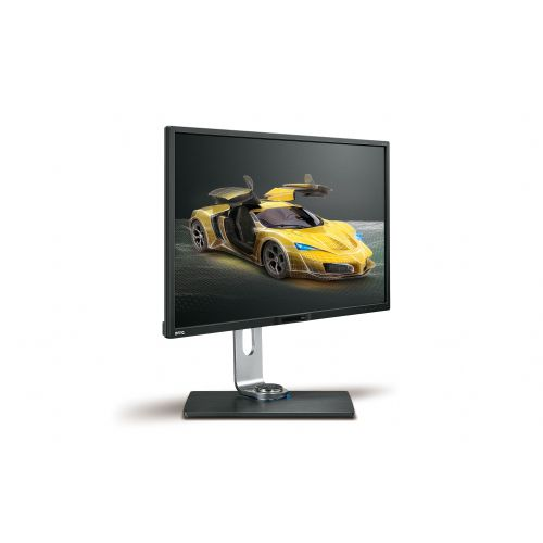 LED monitor BENQ BL3201P 4K UHD
