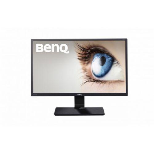 "Monitor BENQ GW2470H 23,8"" AMVA"
