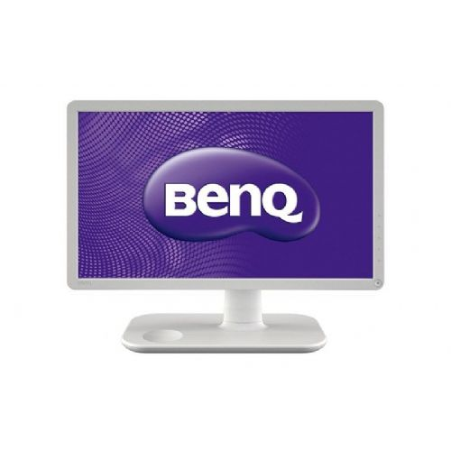 BENQ VA LED monitor VW2235H bel