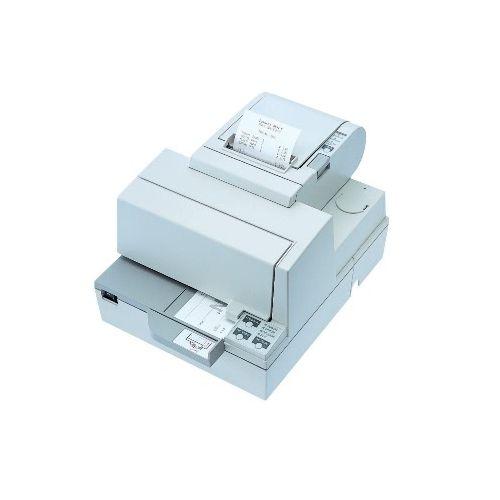 Blagajniški hibridni tiskalnik EPSON TM-H5000IIP (C31C249012)