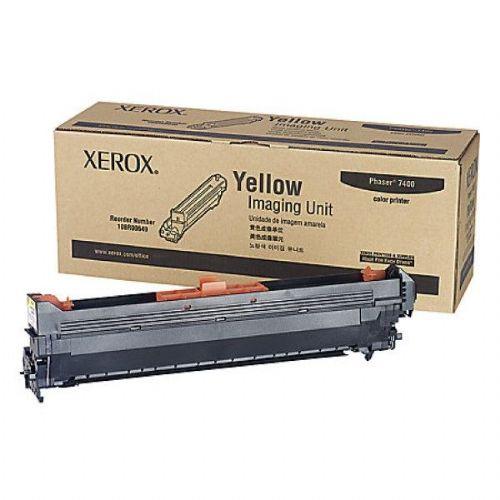 BOBEN XEROX B-Y ZA PHASER 7400 (108R00649) AVT097555
