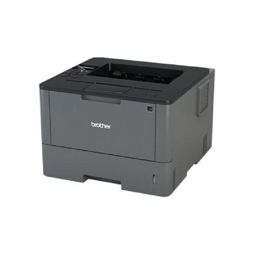 Brother HL-L5100DN laserski tiskalnik