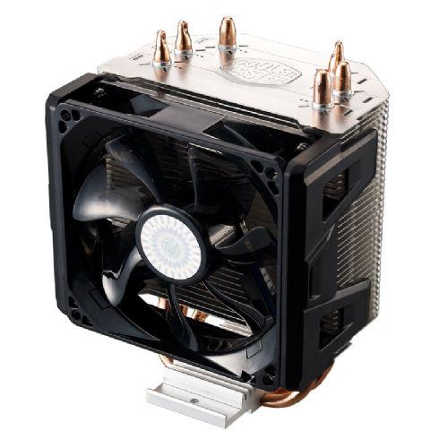 COOLER MASTER Hyper 103 hladilnik za procesor