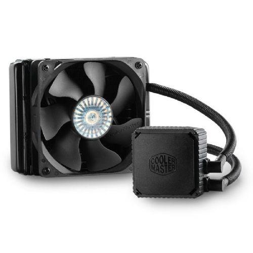 COOLER MASTER Seidon 120V vodno hlajenje za procesor