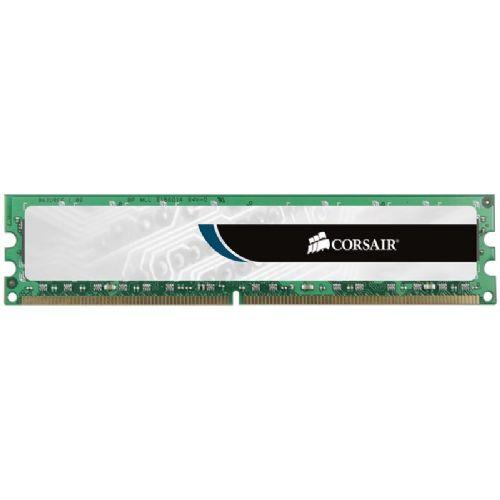 CORSAIR ValueSelect 4GB 1333MHz DDR3 (CMV4GX3M1A1333C9) ram pomnilnik