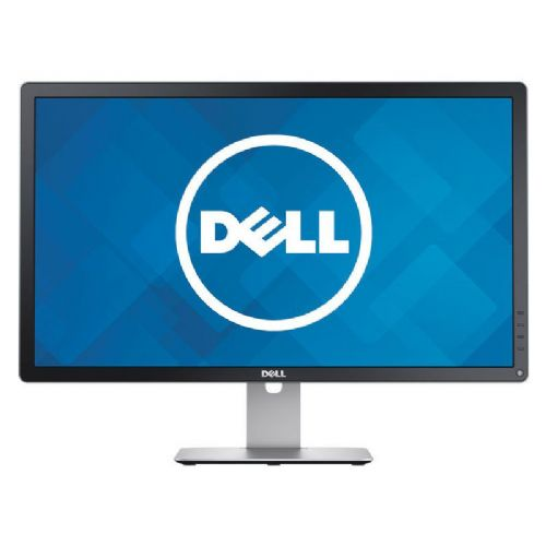"DELL P2714H 68,6cm (27"") FHD IPS LED LCD monitor"