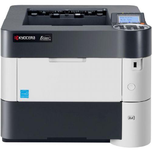 laserski tiskalnik Kyocera FS-4100DN
