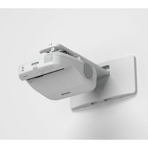 Projektor Epson EB-1430Wi