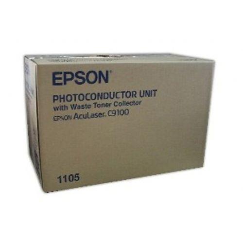 FOTO ENOTA EPSON ACULASER C9100 (C13S051105)