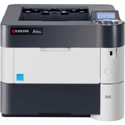 laserski tiskalnik Kyocera FS-4200DN