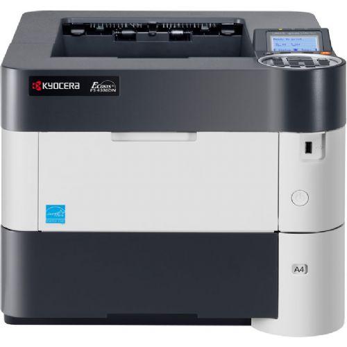 laserski tiskalnik Kyocera FS-4300DN