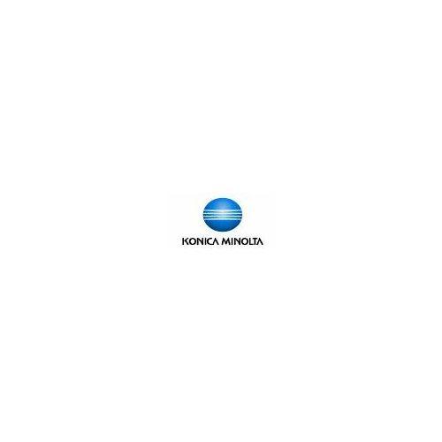 GRELC OIL MINOLTA QMS ZA MC610 (1710366001)