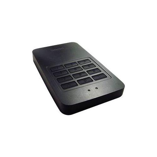 HDD Intenso EXT 1TB MEMORY SAFE, HW ENKRIPCIJA, USB 3.0 (6029562)