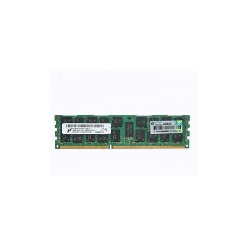 HP 16GB 2Rx4 PC3L-10600R-9 Kit, 647901R-B21