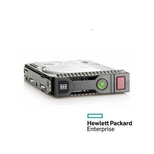 HP 1.8TB 12G SAS 10K 2.5in SC 512e, 791034-B21