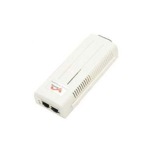 HP 1-port 802.3af Gig Power Injector, J9407B