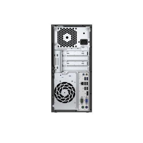 Računalnik HP ProDesk 400 G3 Pentium/8GB/500GB  T4R52
