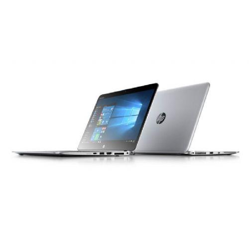 "HP EliteBook 1040 G3 i7/8GB/SSD 512GB/LTE/Windows 10 PRO/14"" QHD Touch"