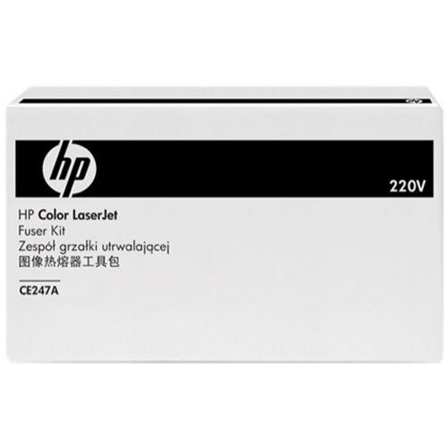 Dod. HP CLJ  Fuser kit CP4525 (CE247A)