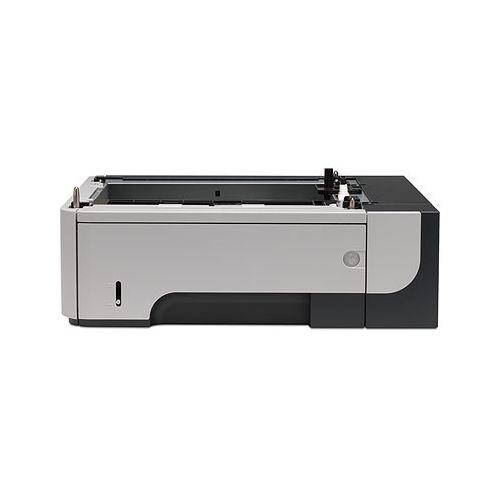 HP LaserJet 1X500 Tray CP5225
