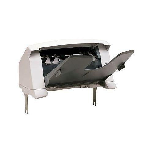 HP LaserJet 500-Sheet Stacker