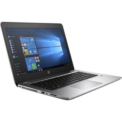 HP ProBook 440 G4 i5-7200U 8GB/256+1TB, Win10 Pro