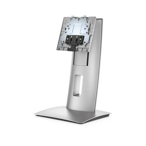 Stojalo za All In One računalnik HP ProOne 400 G2 Adjustable Height Stand