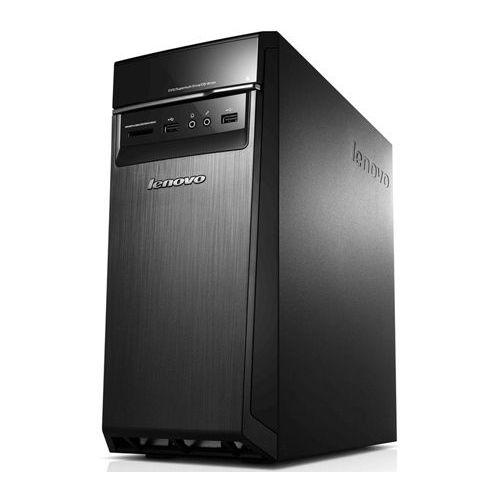 Računalnik Lenovo IdeaCentre 300 i3/4GB/1TB