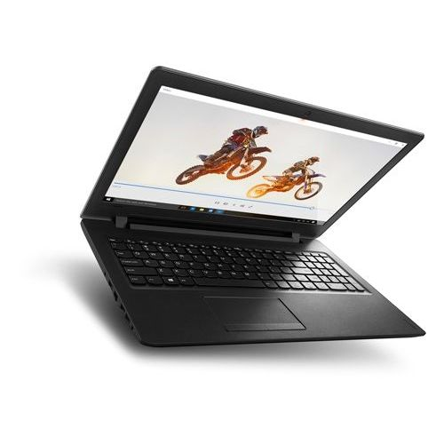 """Prenosnik Lenovo IdeaPad 110 i3/4GB/SSD 256GB/Radeon R5/15,6"""""""