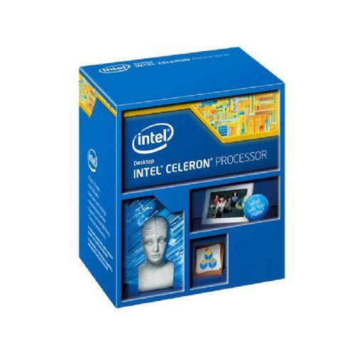 INTEL Celeron G1840 Dual Core 2,8GHz 2MB LGA1150 BOX procesor