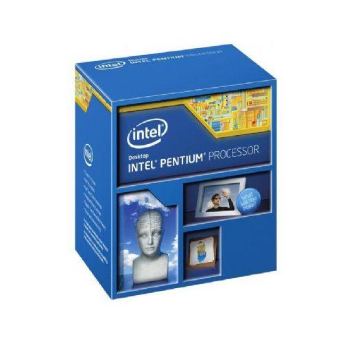 INTEL Pentium G3460 3,5GHz 3MB LGA1150 BOX procesor